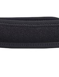 Unisex Shoulder Brace/Shoulder SupportProfessional Adjustable Breathable Easy dressing Compression Eases pain Cuts down on swelling