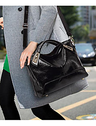 Donna Similpelle Casual Tote