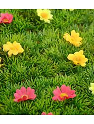 1 Une succursale Autres Fleurs artificielles