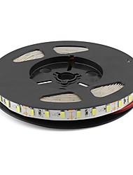 helle flexible LED-Streifen nicht-wasserdichtes 300 smd 5630 60 LED / m kalt / warm weiß / blau / grün / rot 12V DC 1 Stück