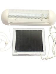 Lumières extérieures 5 LED