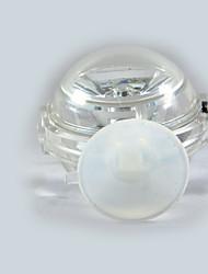 Acquari Illuminazione LED Cambia Rosso Bianco Verde Blu Giallo Risparmio energetico Lampada LED 220V