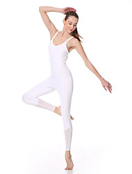 Yokaland®®Yoga Breathable Quick Dry Protective Reduces Chafing Sweat-wicking Comfortable Stretchy Sports WearYoga Pilates