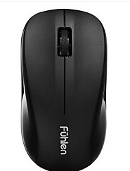 Office Mouse Silent Mouse USB 1000