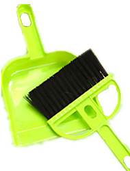 Cat Dog Health Care Cleaning Brush Pet Grooming Supplies Portable