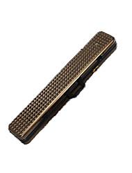 Angelkoffer Angelkasten 3 Tabletts 15*20*125 PVC