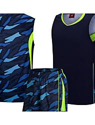 Laufen Atmungsaktiv Rasche Trocknung Komfortabel Freizeit Sport Sportbekleidung Dehnbar Leistung Frühling Sommer Herbst Klassisch S M L XL