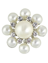 Women's Brooches Jewelry For Casual