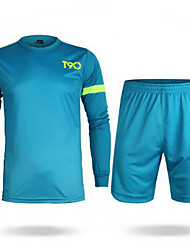 Football Soccer Soccers Outdoor Leisure Sports Polyester Unisex