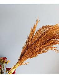1 Une succursale Autres Plantes Fleurs artificielles