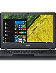 acer laptop ultrabook aspirar es1-433 14 polegadas Intel i5 dual core 4 GB de RAM de 1 TB de disco rígido Windows 10 gt920m 2gb preto