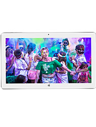 Cube iwork1X Tablet PC  Windows 10 Tablet RAM 4GB ROM 64GB 11.6 Inch 1920*1080 No Keyboard
