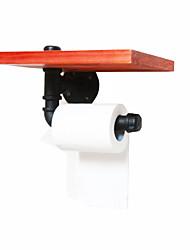 Держатели для туалетной бумаги Классический
