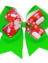 Decorative Flower & Fruit Holiday Textile Christmas Decoration