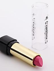 Lipstick Wet Balm Purple