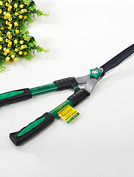 Garden Tools / Pruning Shears