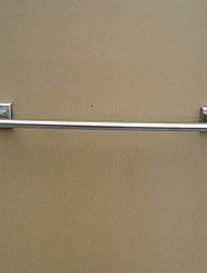 Towel Racks & Holders Modern Others Stainless Steel