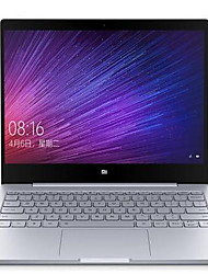 Xiaomi laptop ultrabook ar de 13,3 polegadas Intel i5 dual core 8GB de RAM SSD de 256GB de disco rígido Windows 10 gt940m 1gb