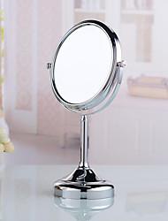 Mirror / Oil Rubbed BronzeBrass /Contemporary
