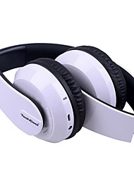 Neutre produit Q6 Casque sans filForTéléphone portable OrdinateursWithBluetooth