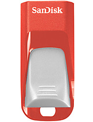 Pen drive sandisk cruzer cz51 32gb usb 2.0 flash drive