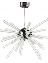Personality Chandelier Crystal Chandelier LED Chandelier