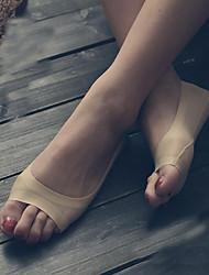 Women Thin Socks,Ice Silk