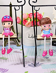 Sports Characters Iron Retro,Gifts Indoor Decorative Accessories