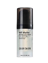 Corretivo Loções e Essências Molhado Gel Humidade Peles com Manchas Natural Minimizador de Poros Rosto Transparentes