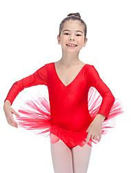 Tutus & JupesNylon Tulle LycraFemme Enfant Fantaisie Spectacle Danse classique