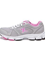 X-tep® Sneakers Women's Wearproof Polyamide fabric Perforated EVA Running/Jogging