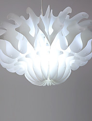 YouOKLight DIY Chandelier Ceiling Pendant Lampshade For Home/Without light