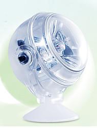 Aquarien LED - Beleuchtung Rot Weiß Grün Blau Energieeinsparung LED-Lampe 220V