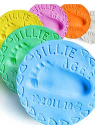 Pied Paume Manuel Portable Mixte
