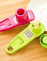 Colher For Para utensílios de cozinha Gadget de Cozinha Criativa