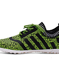 Men's Football Sneakers Summer / Autumn Ultra Light (UL) Shoes