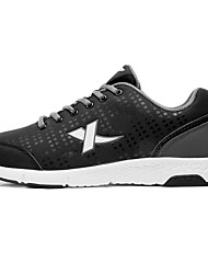 X-tep® Sneakers Men's Wearproof Rubber Perforated EVA Basketball