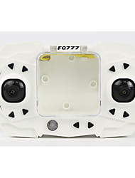 FQ777 FQ777 FQ11 Передатчик / Пульт дистанционного управления RC Quadcopters Пластик ABS 1 шт.