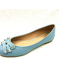 Gender Category Season Styles Upper Materials Occasion Heel Type Accents Color Performance