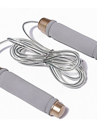 Skipping Rope Exercise & Fitness Portable Womenother