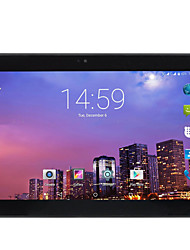 "THTF Android 6.0 Tablette RAM 2GB ROM 16GB 10,1"" 1920*1200 Quad Core"