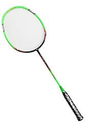Raquettes de badminton(Vert,Nylon) -Durable
