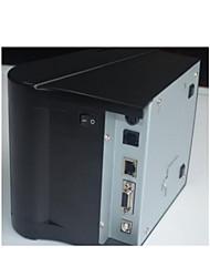 pos-8220 impressão térmica 58 milímetros de impressão caixa registadora