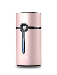 atongm стерилизацией дезодоратора кт-6830 холодильник дезодорации эксперт холодильник ионная еда освежитель свежести продлить