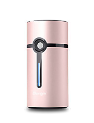 Atongm Sterilizing Deodorizer KT-6830 Refrigerator Deodorization Expert Fridge Ionic Food Freshener Freshness Extend