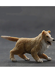 Figuras de Acción y Peluches Perros
