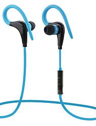 Neutre produit BT-S8 Casque sans filForLecteur multimédia/Tablette Téléphone portable OrdinateursWithAvec Microphone DJ Règlage de volume