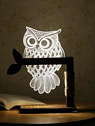 1шт водить взимают небольшой ночник вилку в ночники прорезываться ребенка спать лампы портативный ручной фонарь