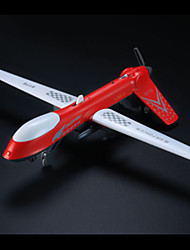 Planes & Helicopters Pull Back Vehicles 1:10 Metal Plastic Dark Red White Green Blue
