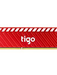Tigo RAM 8GB 1600MHz DDR3 memoria Desktop X3